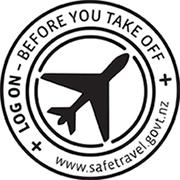 Safe Travel NZ