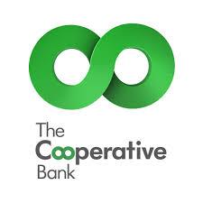 新西兰合作银行 Co-Op