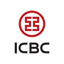 工商银行新西兰 ICBC