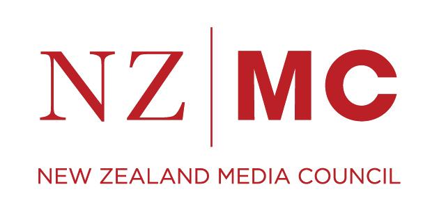 新西兰媒体协会 NZMC