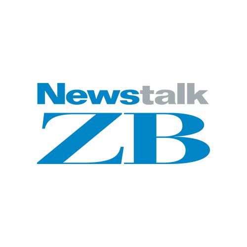 NewsTalkZB