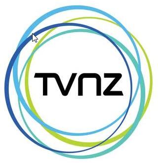 新西兰国家电视台 TVNZ