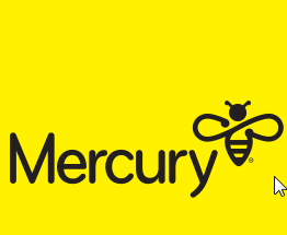 MercuryEnergy