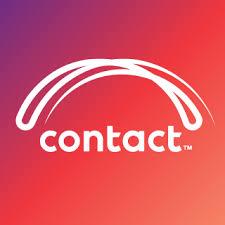 ContactEnergy