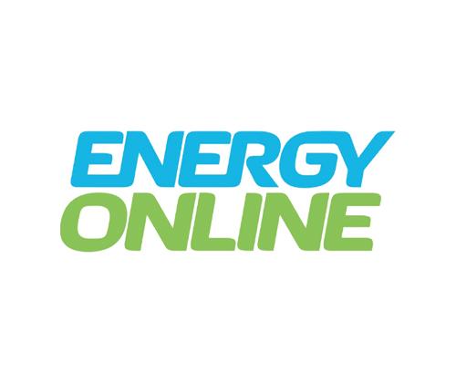 EnergyOnline