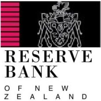 新西兰央行RBNZ