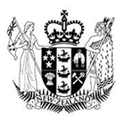 新西兰政府网站