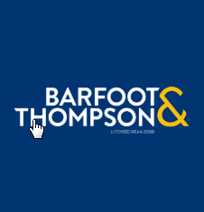 Barfoot Thompson