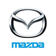 马自达汽车 Mazda