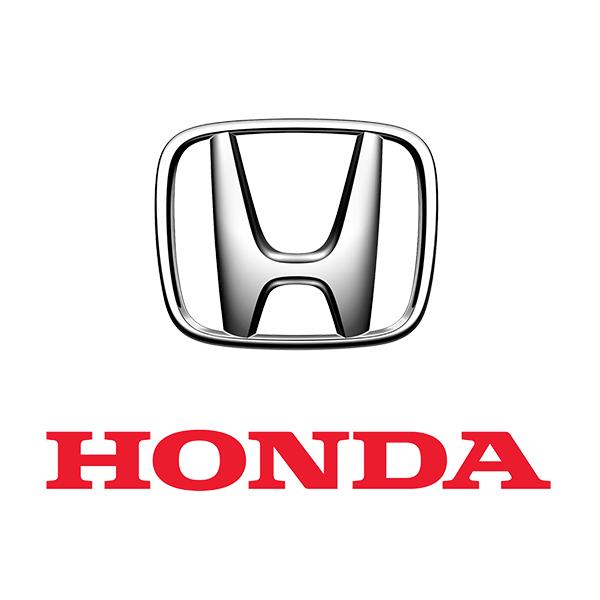 本田汽车 Honda