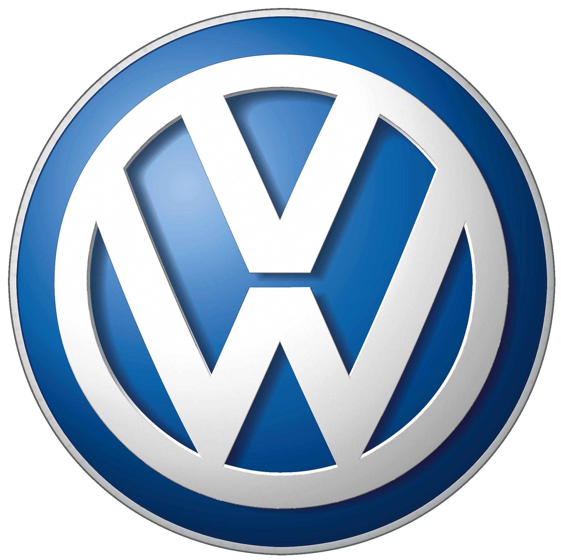 大众汽车 VW