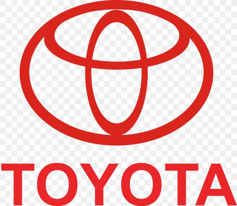 丰田 Toyota