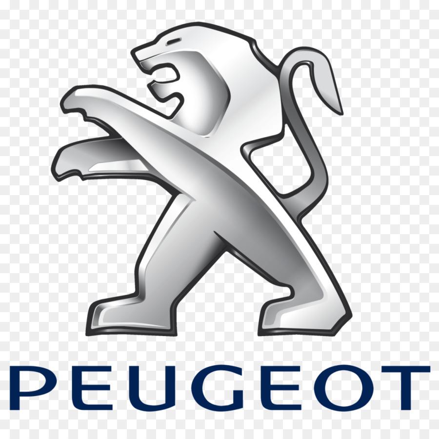 标致Peugeot