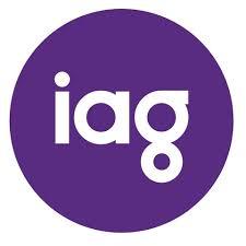 IAG保险