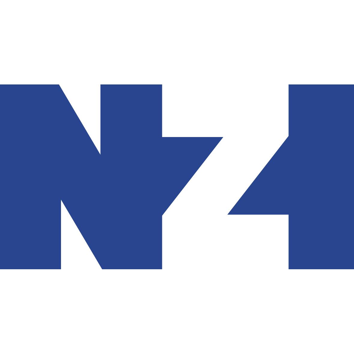 NZI保险