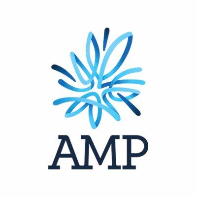 AMP保险
