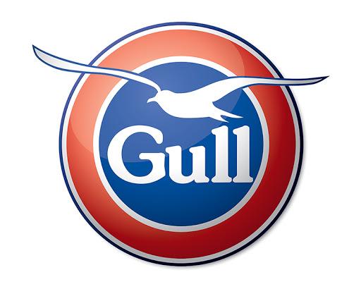 Gull海鸥