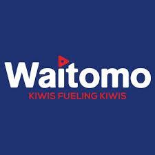 怀托摩Waitomo