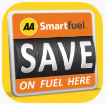 AASmartfuel燃油打折