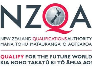 学历认证局NZQA