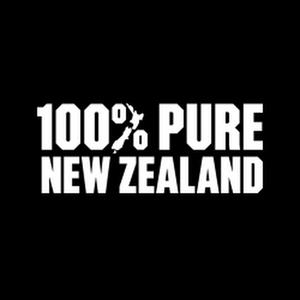 新西兰.com