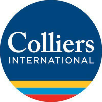 Colliers高力国际