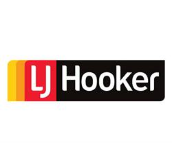 LJ Hooder