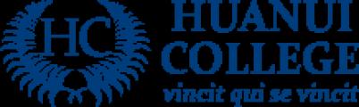 Huanui College