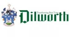 Dilworth School