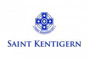 Saint Kentigern Boys' School
