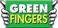 绿手指GreenFingers