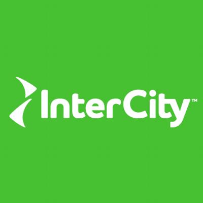 长途汽车InterCity