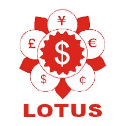 Lotus换汇