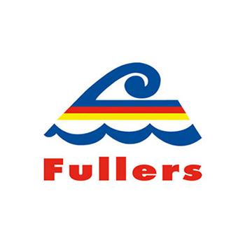 福乐斯渡轮Fullers