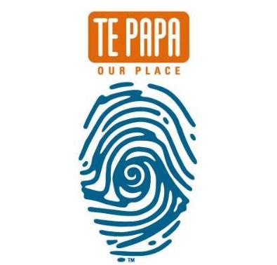新西兰国家博物馆TEPAPA