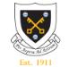 Southwell School