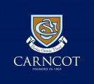 Carncot Independent School