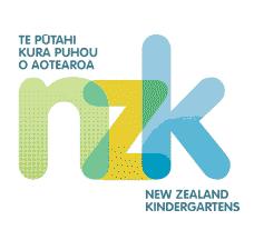 NZ Kindergartens