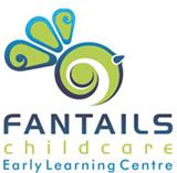 Fantails幼儿园