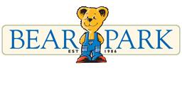 BearPark幼儿园