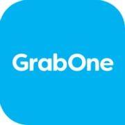 GrabOne团购
