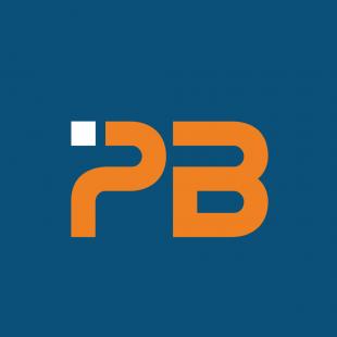 PBTech