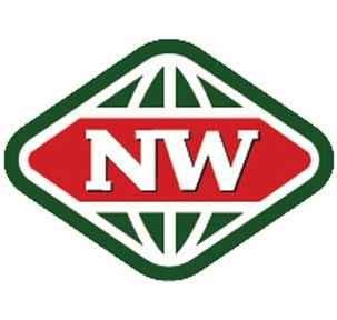 NewWorld超市