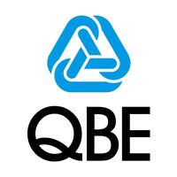 QBE保险