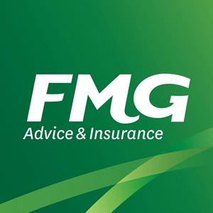 FMG保险