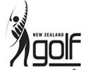 Golf.co.nz