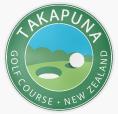 Takapuna高尔夫
