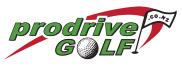 ProDrive高尔夫商店