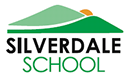Silverdale Primary