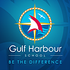 Gulf Harbour Primary